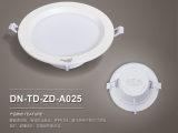 厂家推荐LED筒灯要到哪买,大型筒灯