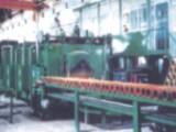 重庆工业炉 重庆工业炉设计 重庆烁鑫工业炉制造有限公司