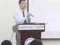 北京张嘴就来演讲力训练培训班