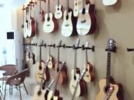 罗湖东门哪里有吉他专业音乐培训机构一对一免费试课