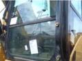 紧急出售卡特320d二手挖掘机 包送货保三年