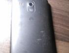 华为g520–0000手机