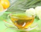 上海喔茶饮品加盟费多少以及喔茶饮品加盟电话