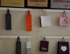 厂家承接印刷与制作,手提袋、礼盒、画册、名片