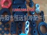 机械橡胶密封件/橡胶零件配件加工