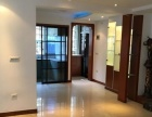 鹿城区车站大道 火车站附近5楼3室价格3200月