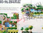 桂林室内手绘培训班桂林市学建筑景观考研手绘课程