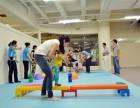 孩子语言训练矫正,重庆语言训练机构