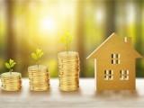 济南房产抵押贷款申请人负债率不能太高