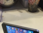 自用iphone5s黑色9.5新