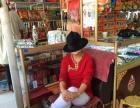鲁沙尔 西宁市湟中县鲁沙尔镇金塔 商业街卖场 100平米