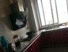 乌当周边保利公园 4室2厅155平米 简单装修 押一付三