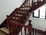楼梯家居室例