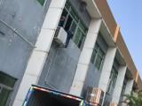 深圳专业搬家公司,长途搬家,工厂搬迁,透明,服务满意付款