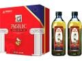 阿格利司,阿格利司橄榄油,希腊阿格利司橄榄油