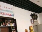 (个人信息)昌平盈利中餐饮饭店低价转让