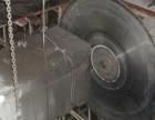 钢筋混凝土切割 北京拆除公司