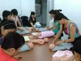 广州无痛通乳 高级催乳师多年行业经验