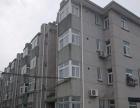 淮安洪泽区农业产业园400套国有办公房、住宅楼出租