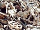 襄阳小杨专业废品回收公司,高价回收公司