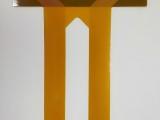 卡博尔专业生产软板和软硬结合板快速打样