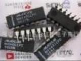 供应IC电子元器件PC817A