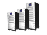 西安哪里有供应价位合理的山特UPS电源 中卫山特UPS电池