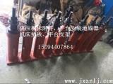 生产铸铁焊接平板,T型槽划线平台,减震器试验台价格低廉