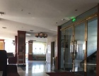 茶陵县鸿福酒店二楼饭店 其他 1000平米