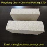 耐酸陶瓷砖 工业耐酸瓷砖