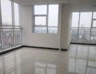 九州商务大厦,佳楼层每月2000了