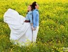 婚纱照团购真的好嘛西安新青年婚纱摄影告诉你!