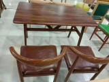 长期出售办公家具,卡位,老板桌,沙发