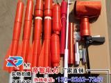 北京韩式抛投器价格//远距离抛投器使用方法//美式抛投器参数