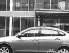 黄石租车 豪车自驾 商务高铁机场接送企业租车更优惠