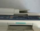 出售多功能一体机针式票据打印机
