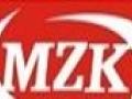 香港MZK品牌女装 香港MZK品牌女装加盟招商