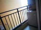 新都 漢嘉國際社區 3室 2廳 102平米 整租漢嘉國際社區