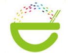 e饭自动售餐机加盟