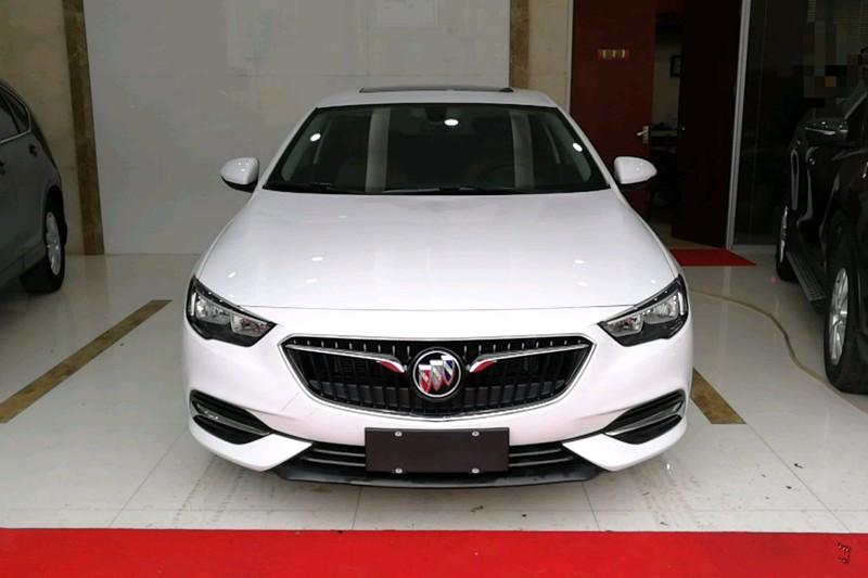 济南喜相逢以租代购低首付分期购车首付一成万元开车