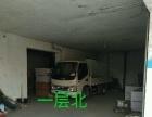徐水盛源南大街 仓库 500平米