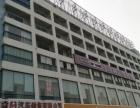 龙湖工程学院 177平 饭店转让
