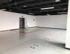 空间家-牡丹集团大厦3层190平米简装办公楼租售