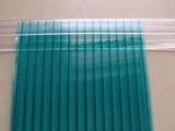 中山阳光房专用PC耐力板/透明pc耐力板