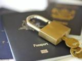 无界专业欧盟护照,护照项目知名品牌