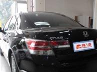 本田 雅阁 2013款 2.0 自动 PE-买卖二手车就来冀宏远