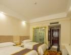 桂林太子酒店