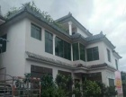 云县长坡岭新农村街口商住一体房产出售