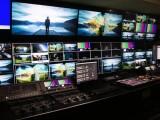 呼市会议活动赛事拍摄导播直播航拍多机位录制