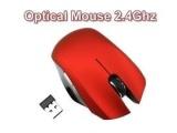 无线鼠标 2.4G无线 雷蛇鼠标 光电鼠